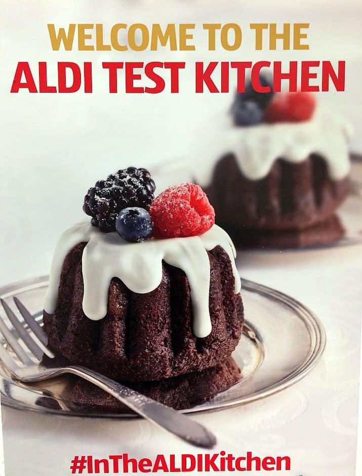 ALDI_1