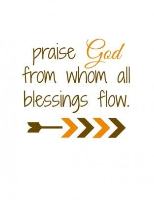 Praise-God-Printable