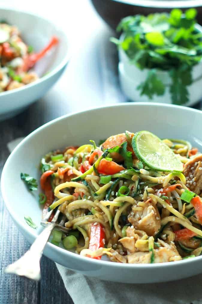 thai-chicken-zucchini-noodles-with-spicy-peanut-sauce-4
