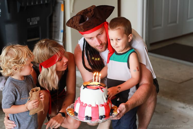 Cason Pirate Party-1-6
