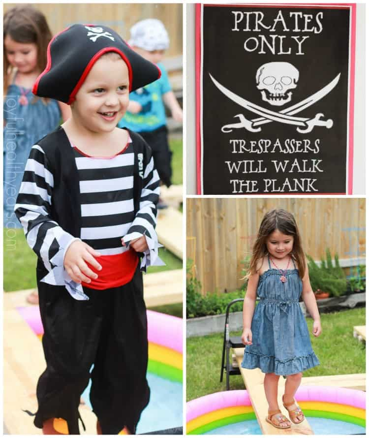 Cason Pirate Party_1
