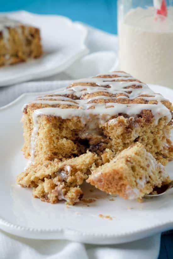 Caramel-Macchiato-Coffee-Cake-7