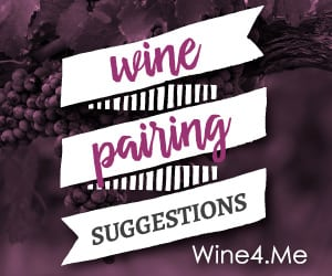 wine-pairing-suggestions-300x250