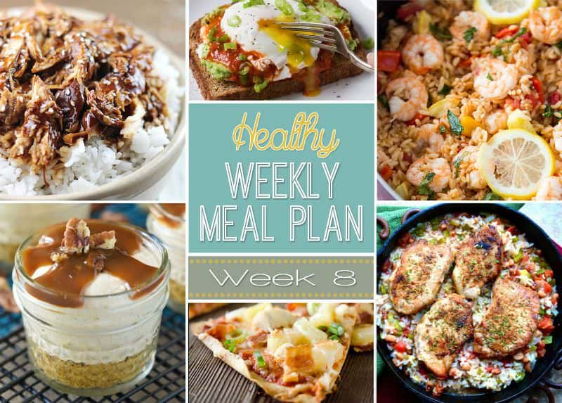 Healthy-Weekly-Meal-Plan-Week-8-Rect-Collage