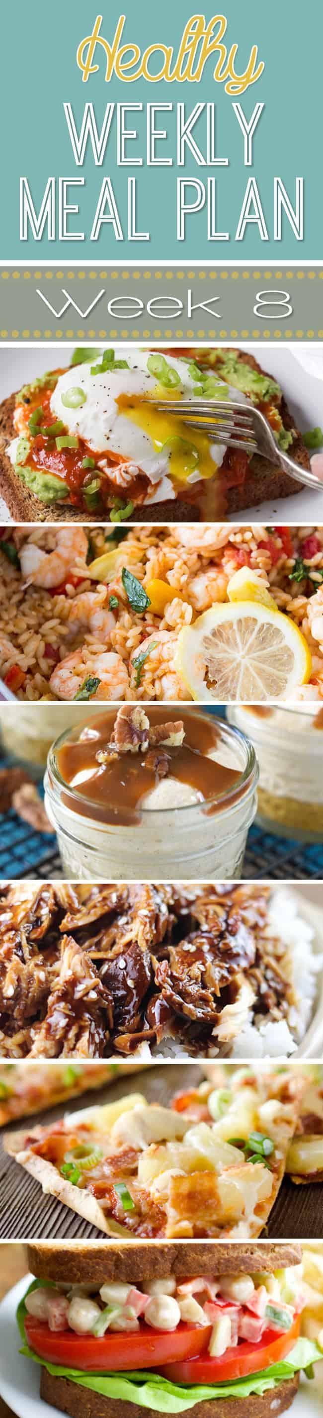 Healthy-Weekly-Meal-Plan-Week-8-Vertical-Collage