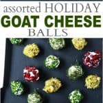Assorted Holiday Goat Cheese Balls_long