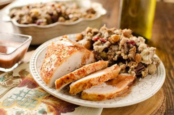 Crock-Pot-Turkey-Breast-with-Cranberry-Sauce-6-copy