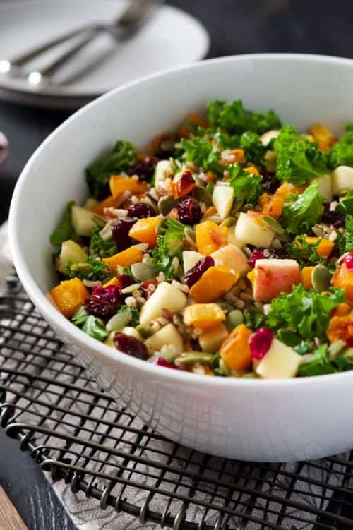 Fall-Harvest-Salad-6