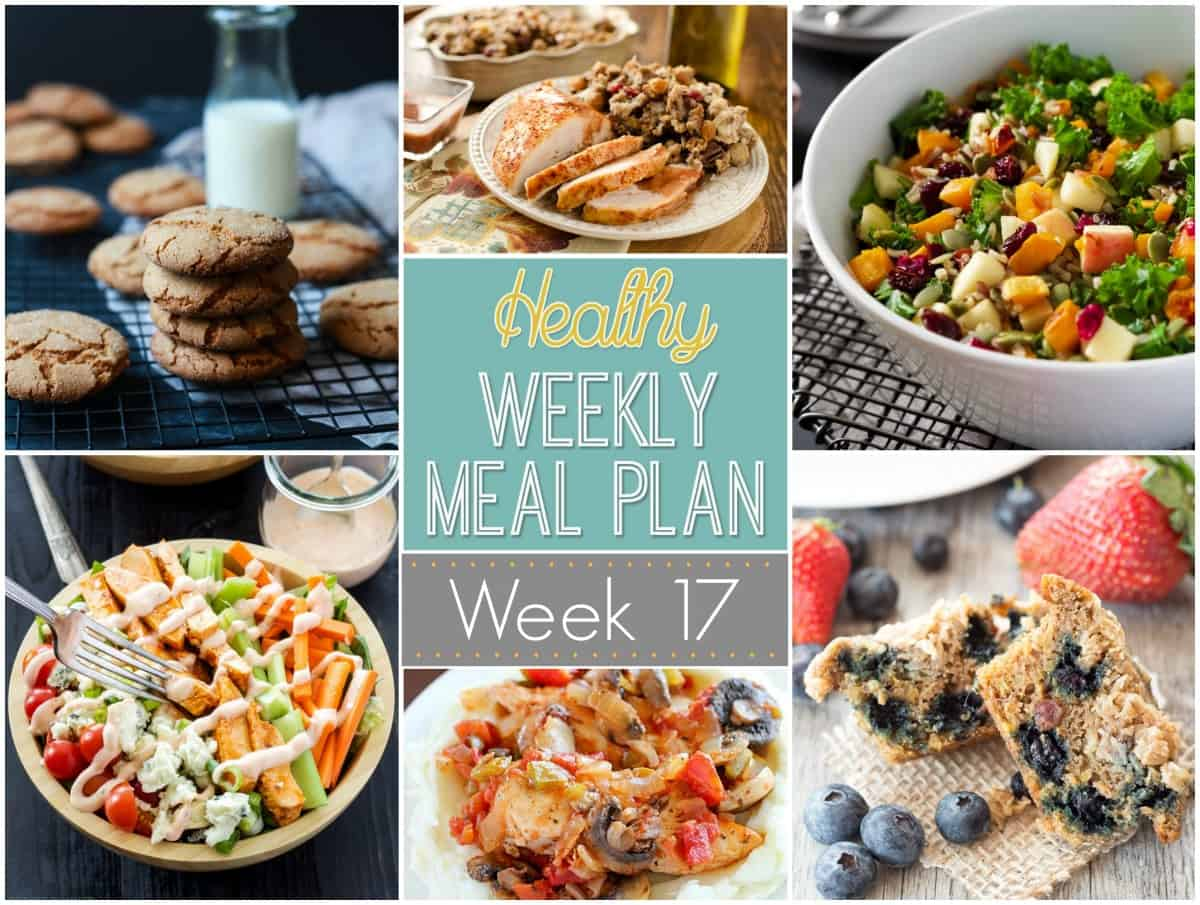 Healthy Weekly Meal Plan wk17_ horizontal
