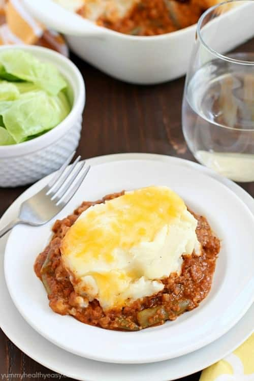 easy-vegetarian-shepards-pie-cottage-pie-pic