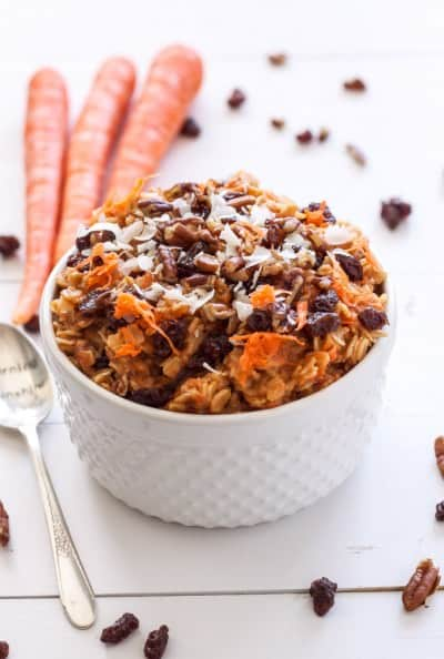 CarrotCakeOatmeal3