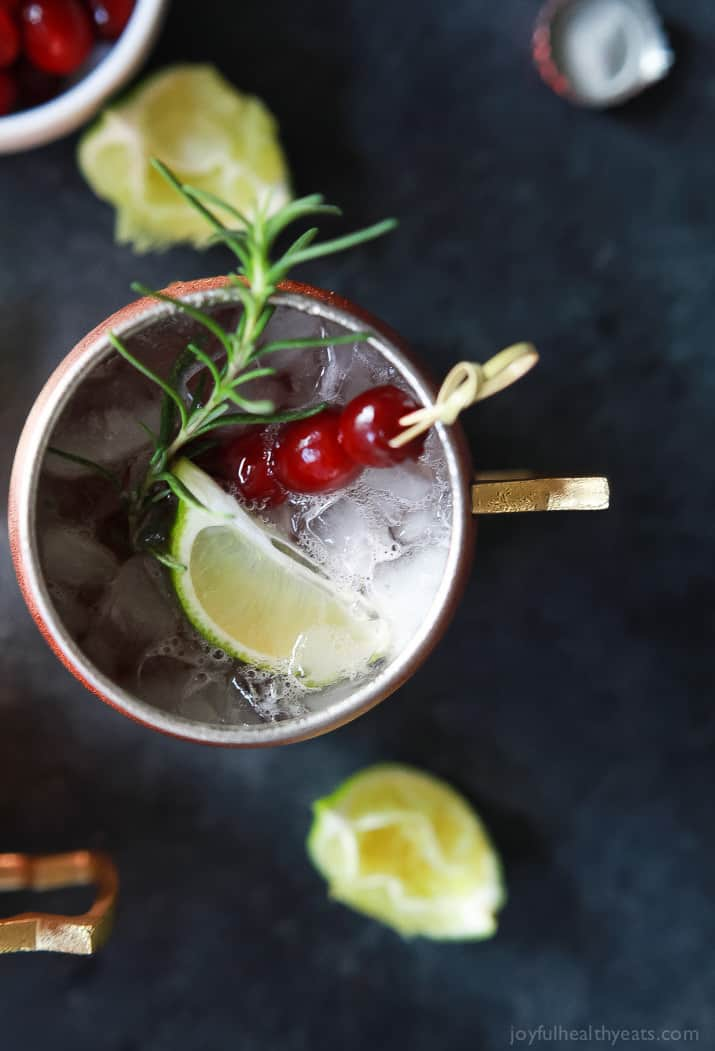 Cranberry Moscow Mule - web-5