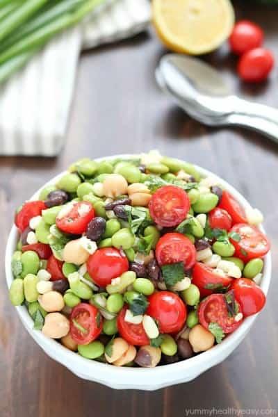 edamame-salad-3
