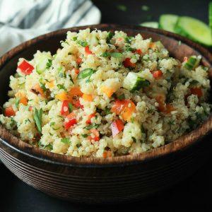 Quinoa Tabbouleh Salad-fdgwker