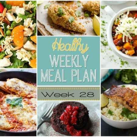 Healthy-Weekly-Meal-Plan-28-Horizontal