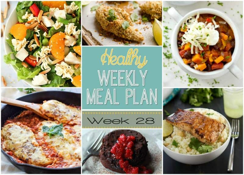 Healthy-Weekly-Meal-Plan-28-Horizontal