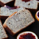 Blood Orange Poppy Seed Bread - web-7
