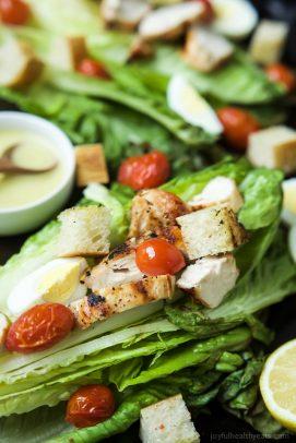 Grilled Chicken Caesar Salad - web-2