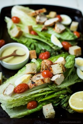 Grilled Chicken Caesar Salad - web-6
