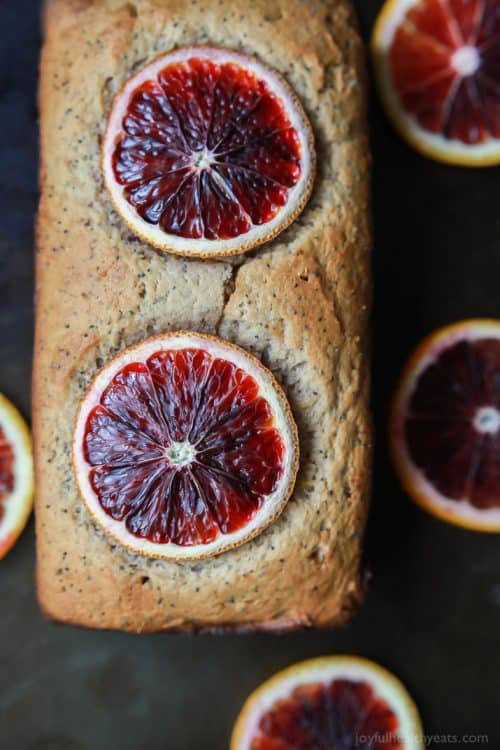 Blood-Orange-Poppy-Seed-Bread-web-4