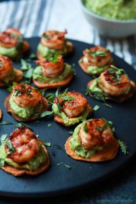 Cajun-Shrimp-Guacamole-Bites-web-6