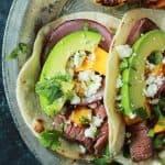 Grilled Steak Street Tacos - web-11