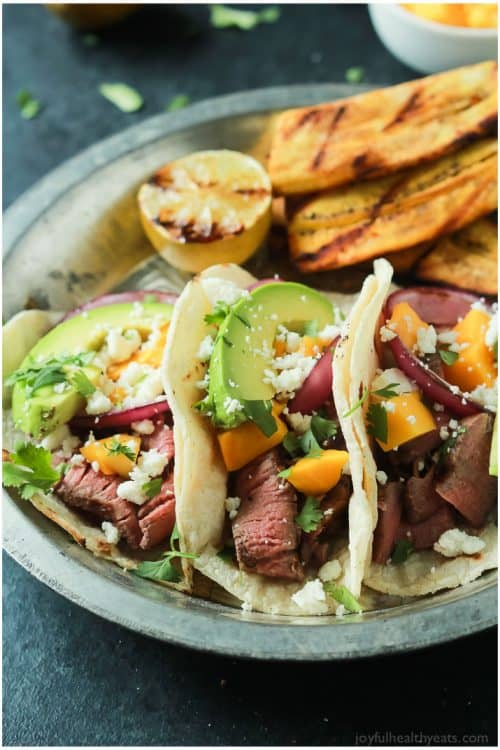 37 healthy tex mex recipes that are insanely delicious easy 37 easy healthy tex mex recipes that will ensure you have the best fiesta forumfinder Choice Image