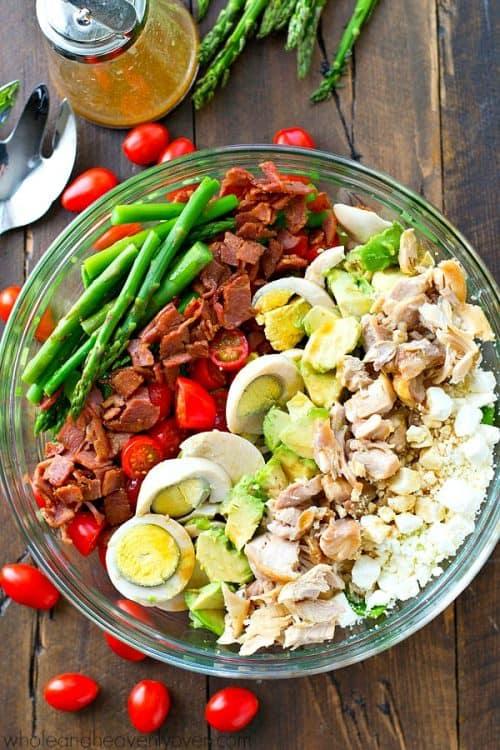 Springtime-Asparagus-Cobb-Salad8