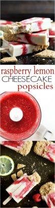 Lemon Raspberry Cheesecake Popsicles_long
