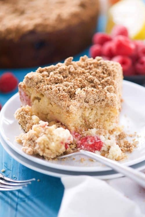 Lightened-Up-Lemon-Berry-Cream-Cheese-Coffee-Cake-8