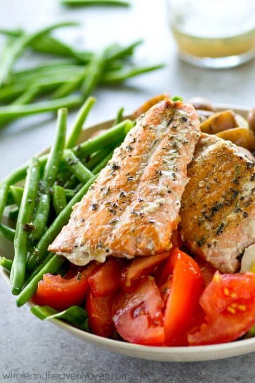 Seared-Salmon-Nicoise-Salad3