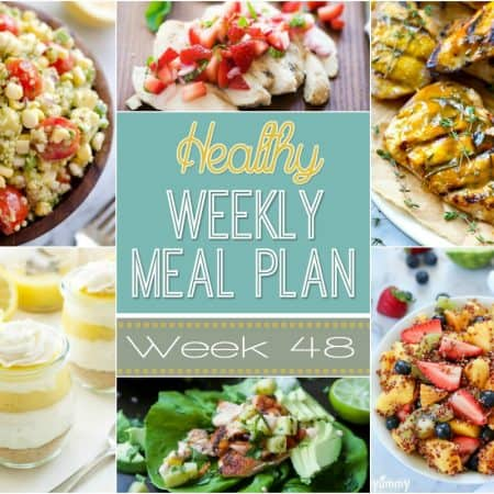healthy-weekly-meal-plan-48-horizontal