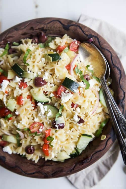 Greek-Pasta-Salad-web-3