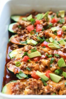 Ground-Beef-Enchilada-Zucchini-Boats-web-5