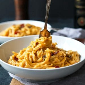 Butternut Pasta_feature