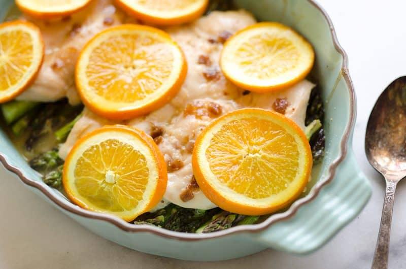 Fig-Orange-Chicken-Asparagus-Bake-3-copy