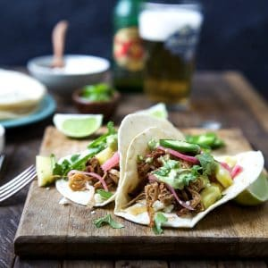 Pork Tacos_feature
