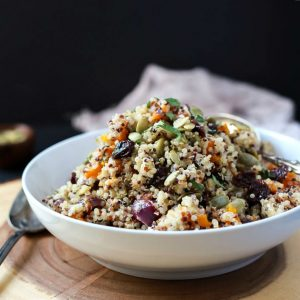 Quinoa Salad_feature