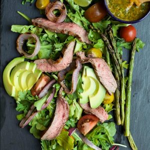 Steak Salad_feature