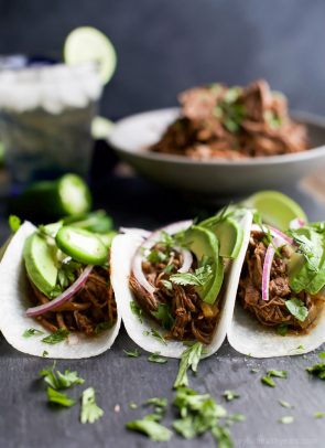 paleo-crock-pot-balsamic-braised-short-rib-tacos-web-5