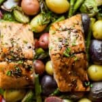 sheet-pan-balsamic-salmon-with-asparagus-brussels-sprouts-web-4