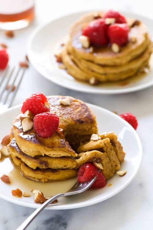 pumpkin-pancakes-with-coconut-maple-syrup_glutenfree_vegan-7