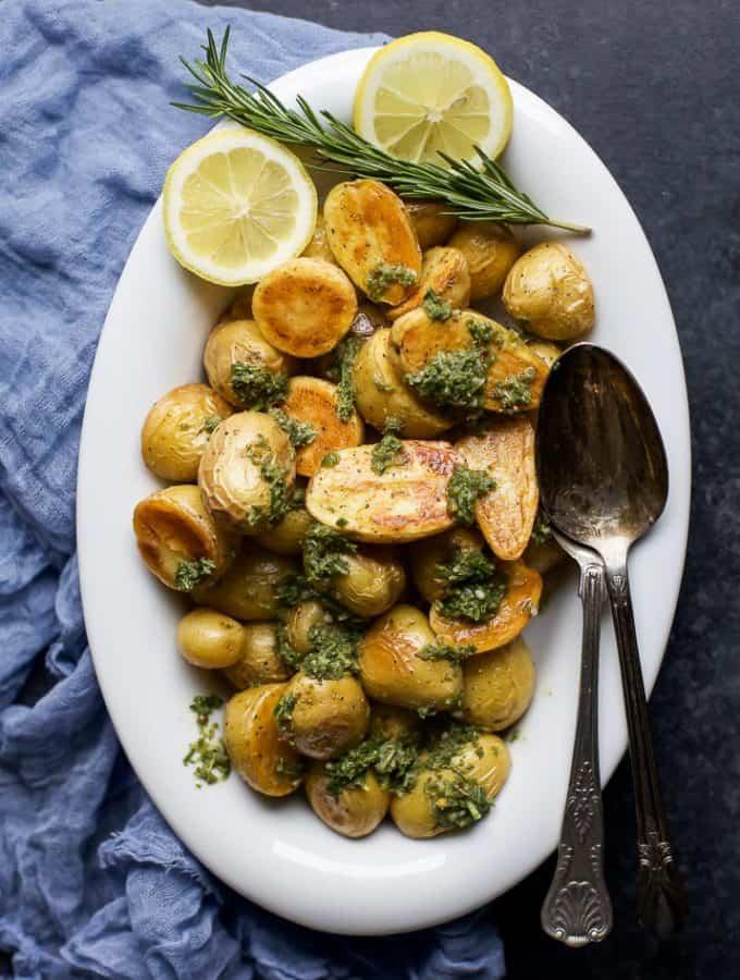 crispy-roasted-potatoes-with-sage-salsa-verde-web-5