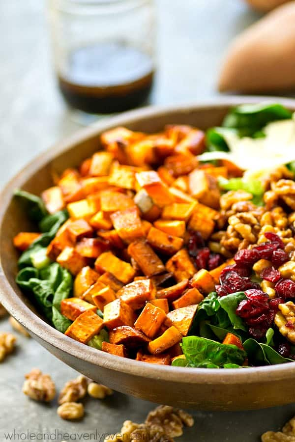 moroccan-roasted-sweet-potato-salad4