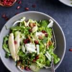 shaved-brussel-sprouts-salad-with-lemon-vinaigrette-web-6