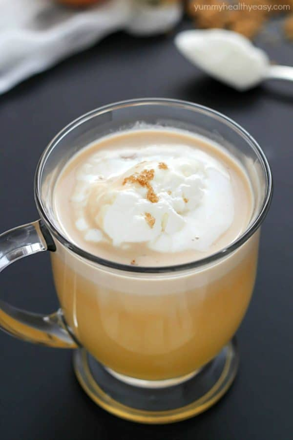 crock-pot-caramel-hot-apple-cider-2