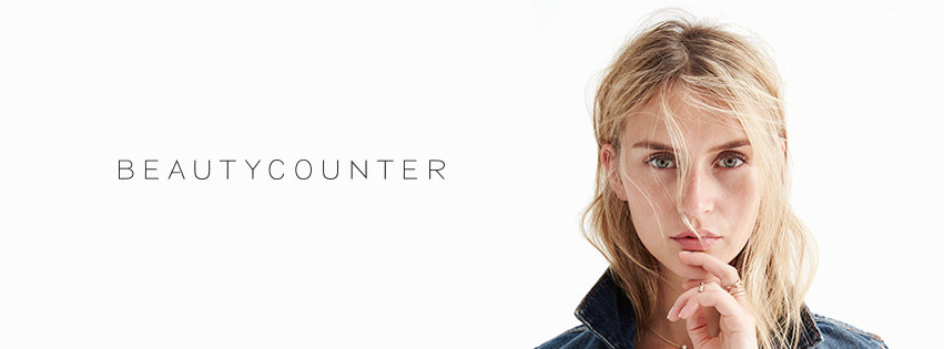 Beautycounter making the world healthier by providing safer effective skin care and cosmetics. Skin Care and Cosmetics you can trust that's used and supported by hundreds of celebrities. | joyfulhealthyeats.com