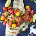Grilled Snapper with Charred Tomato Relish - web-4