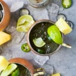 Jalapeno Pineapple Moscow Mule - web-2