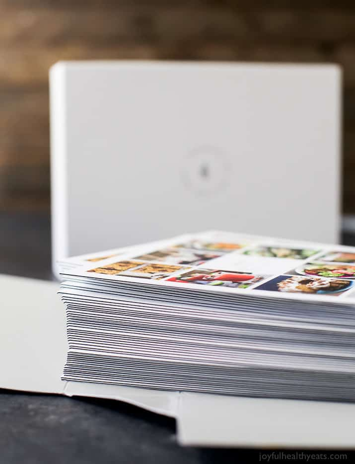 Easy practical steps on How to Build Your Brand and Grow Your Business! #ad @MOO